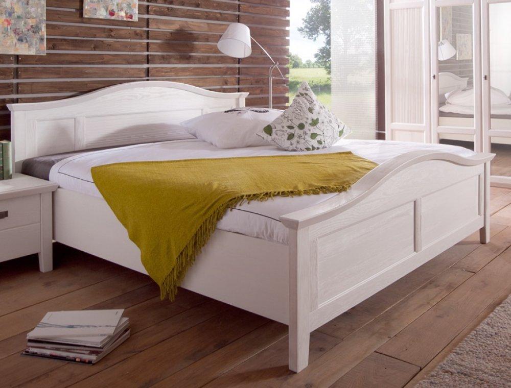 58327e47b9 Italienische Barockmöbel   Sicher und schnell online günstig kaufen ...