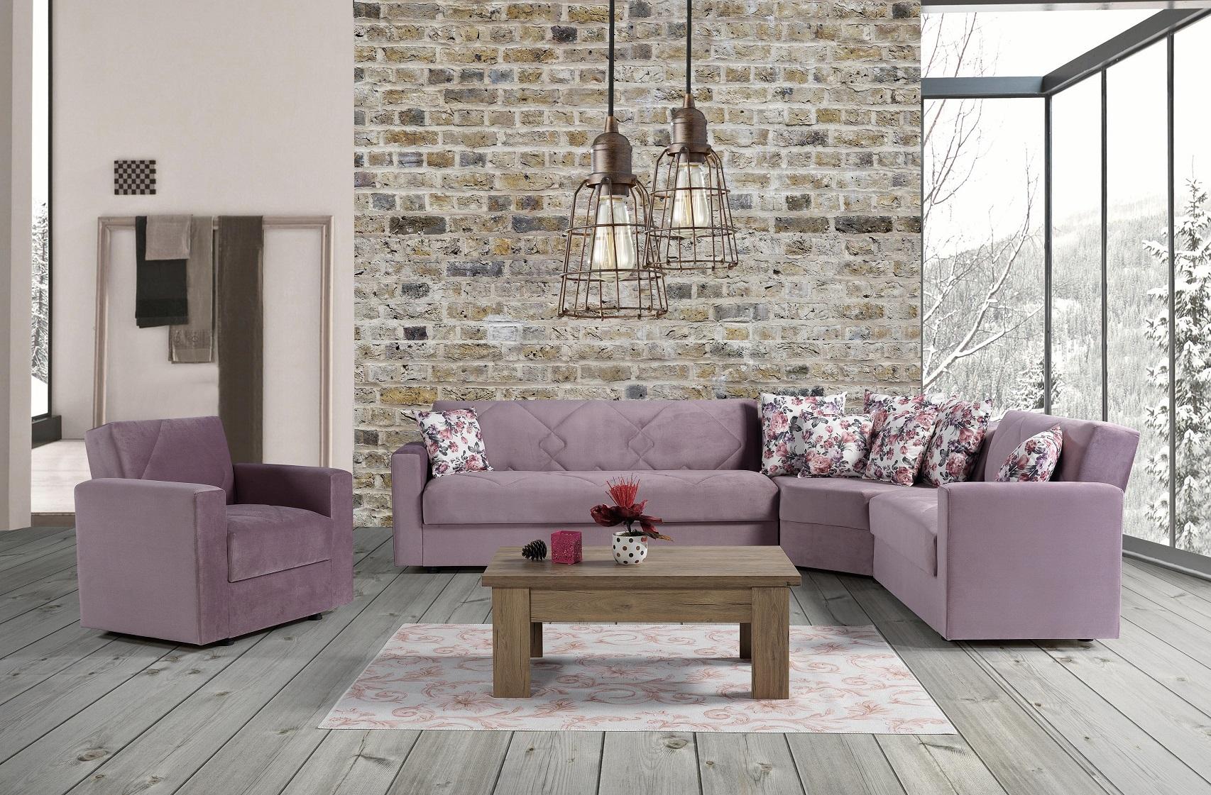 italienische barockm bel sicher und schnell online. Black Bedroom Furniture Sets. Home Design Ideas
