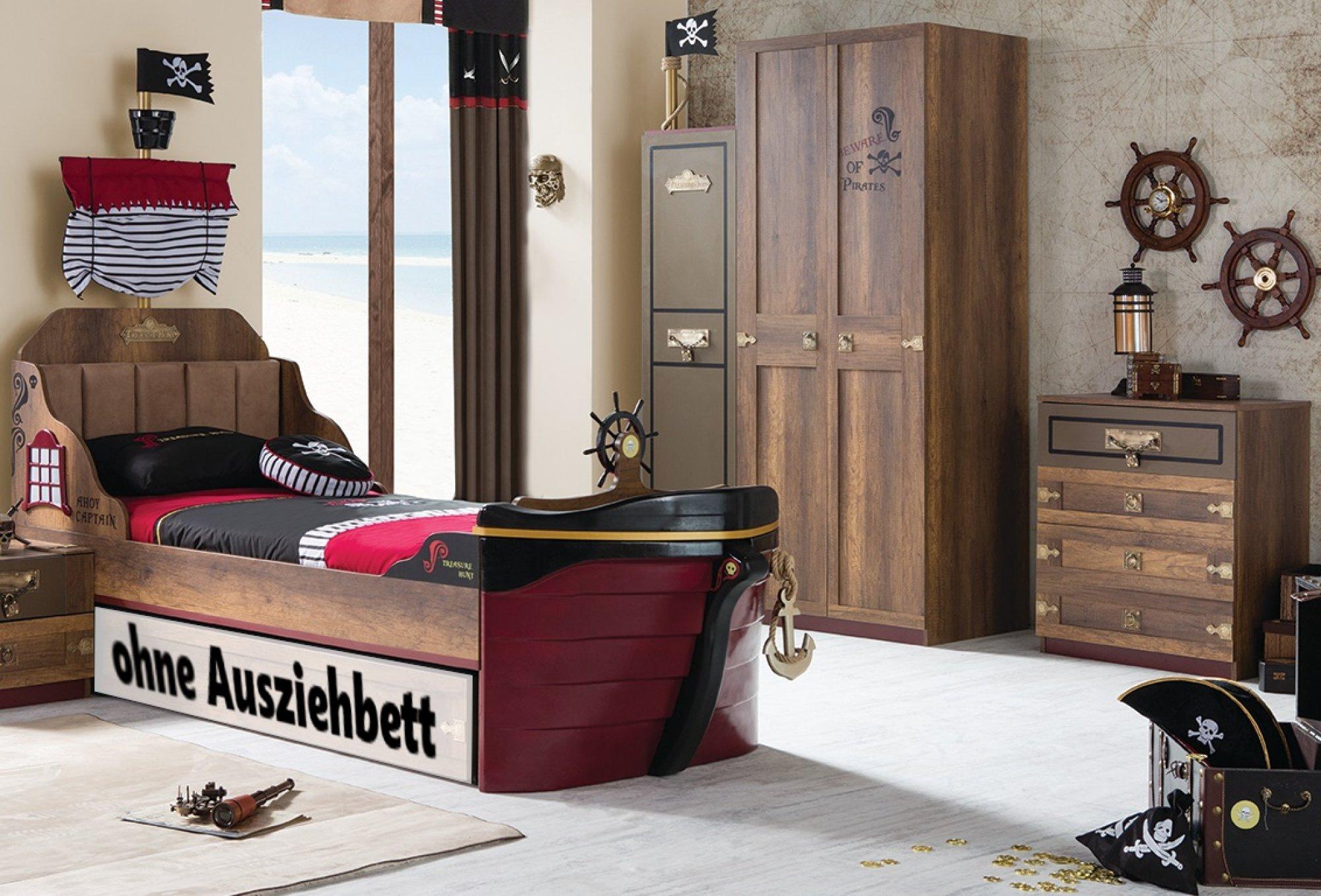 Italienische Barockmöbel | Sicher und schnell online günstig ...