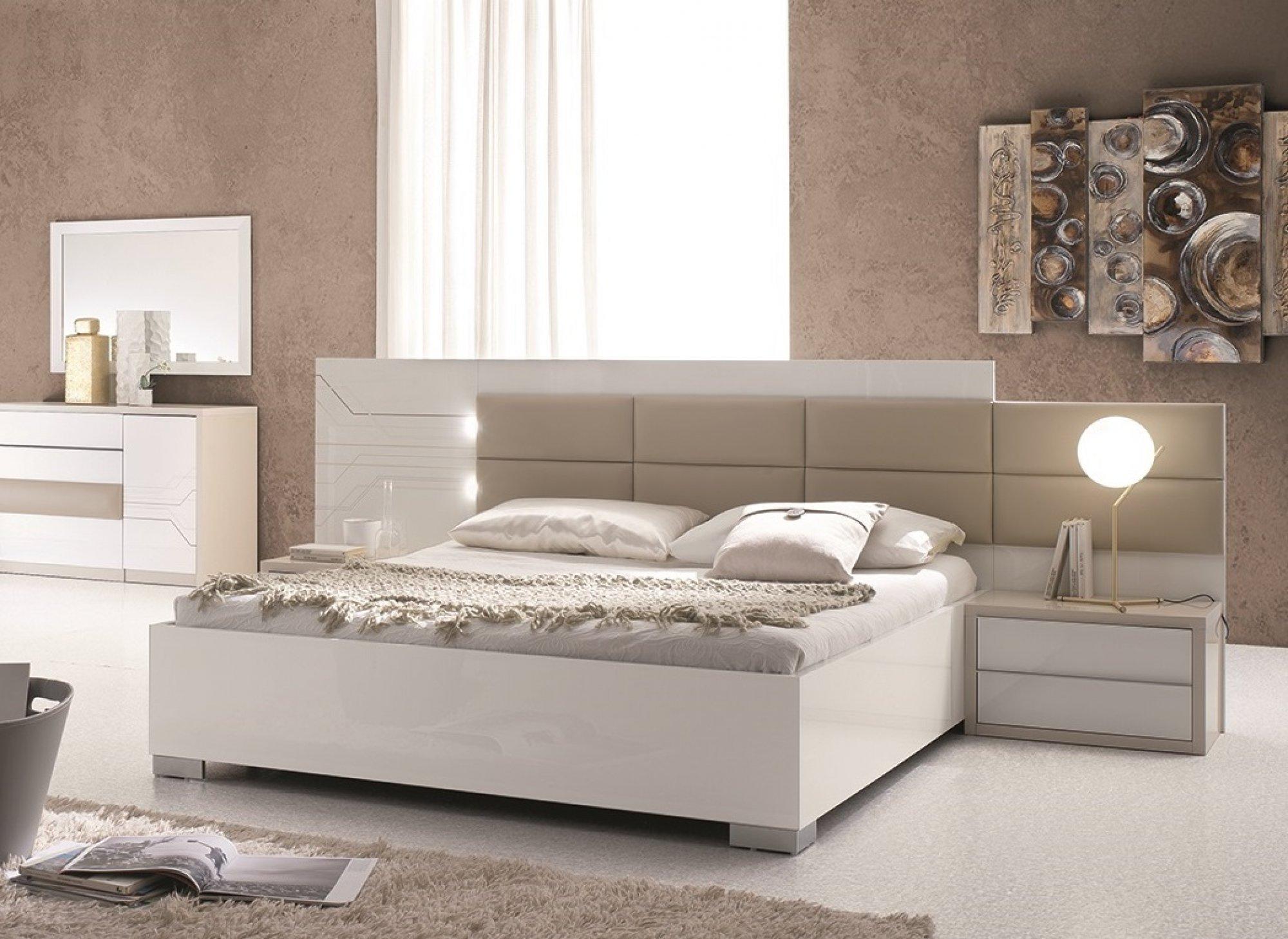 Italienische Barockmöbel   Sicher und schnell online günstig kaufen ...