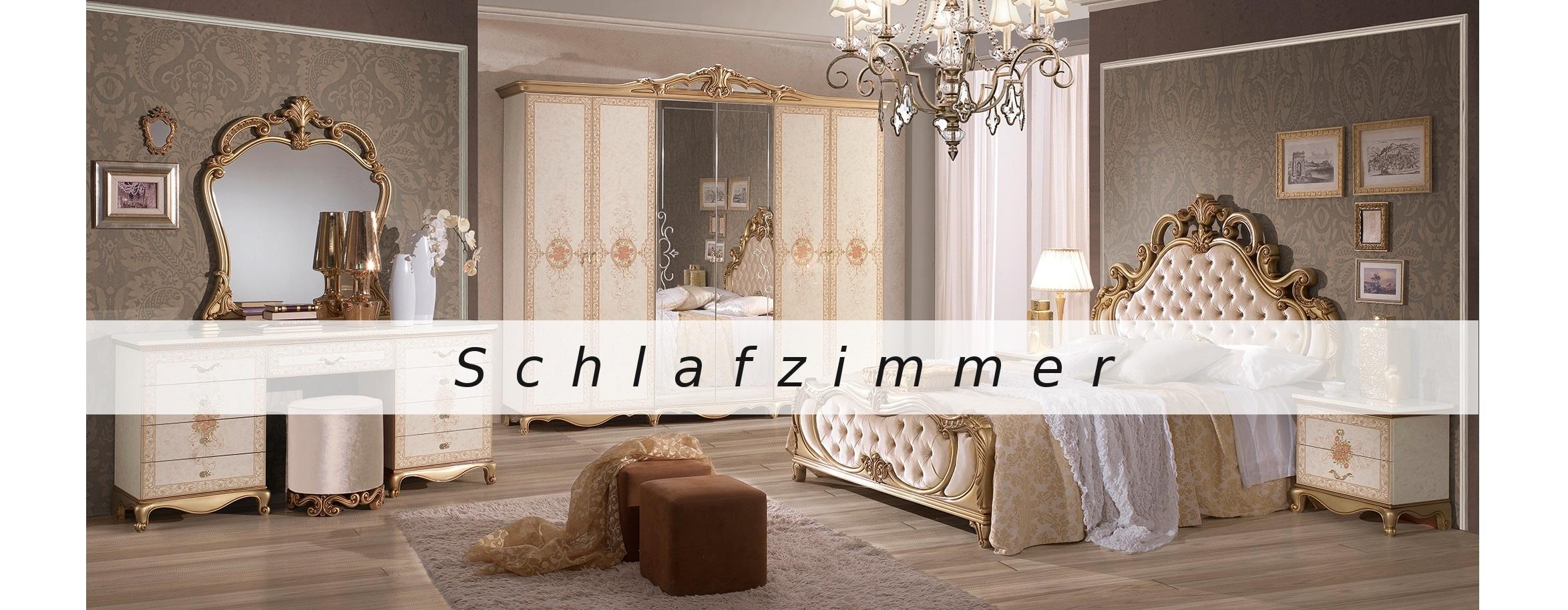 Italienische Barockmöbel | Sicher und schnell online günstig kaufen ...